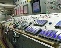 TMS Marine Automation & Controls